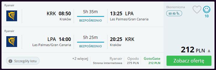 ryanair-20-krkLPA212plnAa