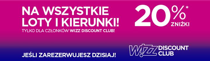 wizzair-11-20procent-banner720x210px