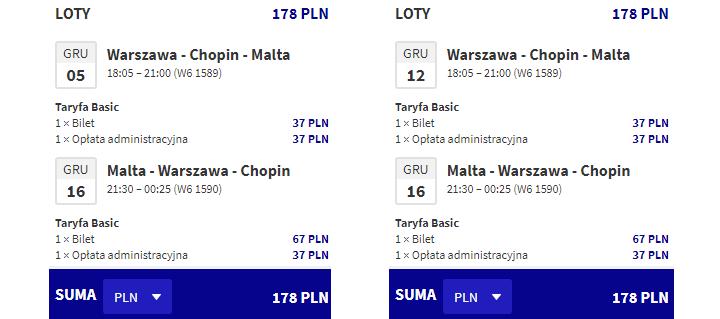 wizzair-12-wawMLA178plnAa