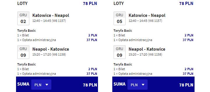 wizzair-27-ktwNAP78plnAb