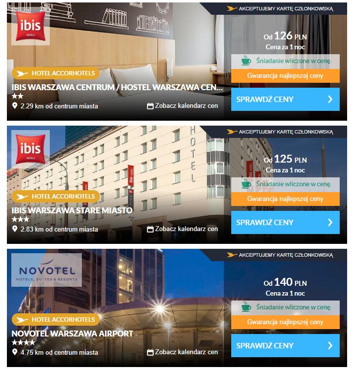 accorhotels-30procent-rezerwacje1-waw