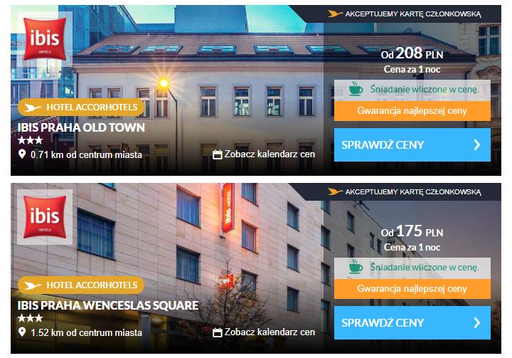 accorhotels-30procent-rezerwacje3-prg