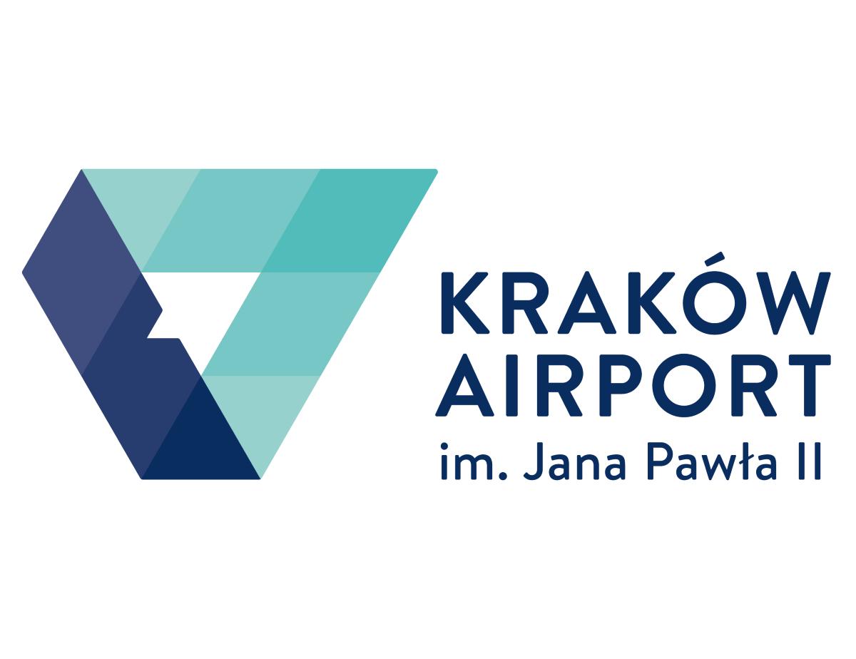 Lato 2019 w Kraków Airport – informacje