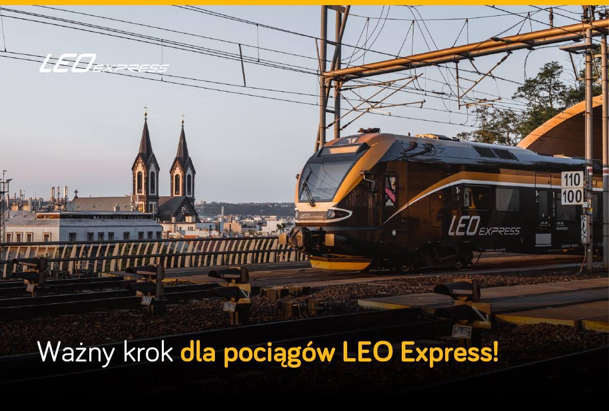 leoexpress-pociag-napis1