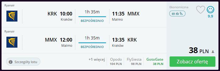 momondo-B01-krkMMX38