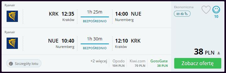 momondo-B02-krkNUE38
