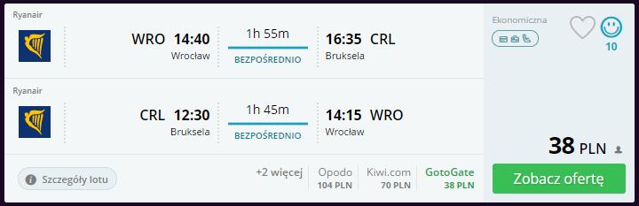 momondo-B03-wroCRL38