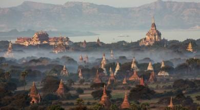 Birma-swiatynie-pagan-widok-Depositphotos_29239933_original-1000x667px