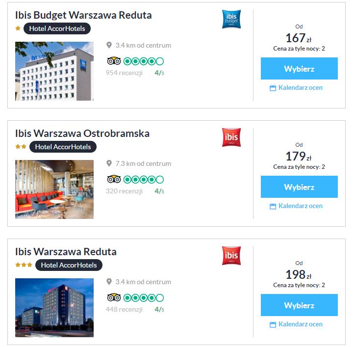 accorhotels-blyskawiczna-201711-ceny1