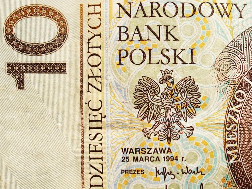 Super! Zagraniczne loty z Polski już od 10 PLN w każdą stronę!