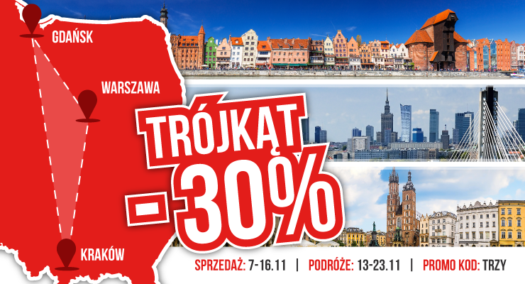 polskibus-trojkat-30procent-bannerNEWS1