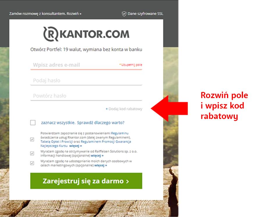 rkantor-formularz1