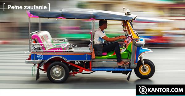 rkantor-tuktuk