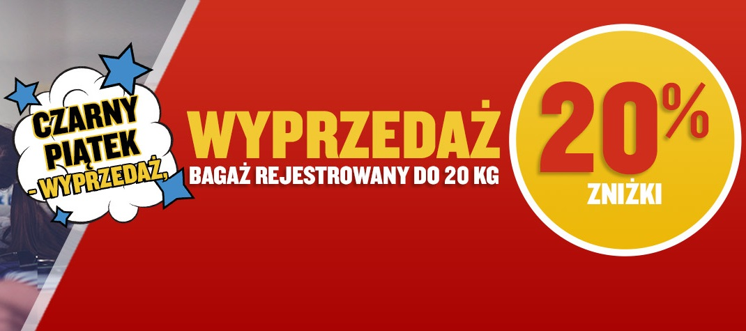ryanair-20-bagaz-znizka-20kg-20procent-banner1-1070x475px