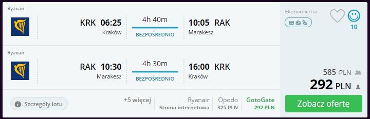 ryanair-20-loty-02-krkRAK292