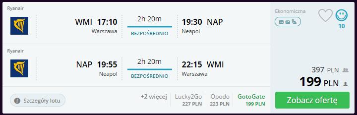 ryanair-20-loty-04-wmiNAP199