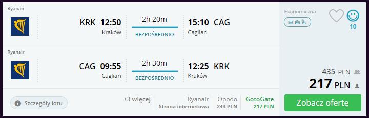 ryanair-20-loty-06-krkCAG217