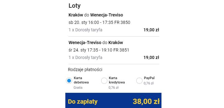ryanair-21-loty01-krkTSF38b