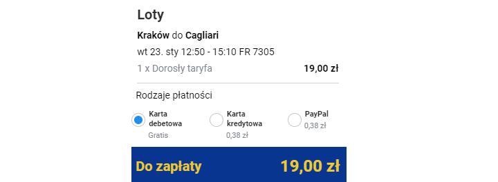 ryanair-21-loty05-krkCAG19