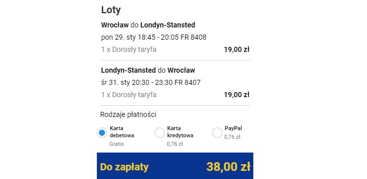 ryanair-21-loty09-wroSTN38