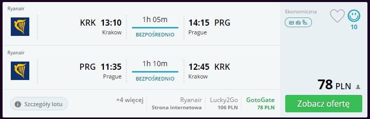 ryanair-29-loty06-krkPRG78