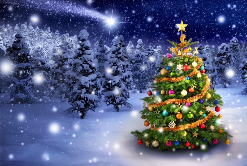 Mniej wydamy na tegoroczne Święta, a zwłaszcza na podróże