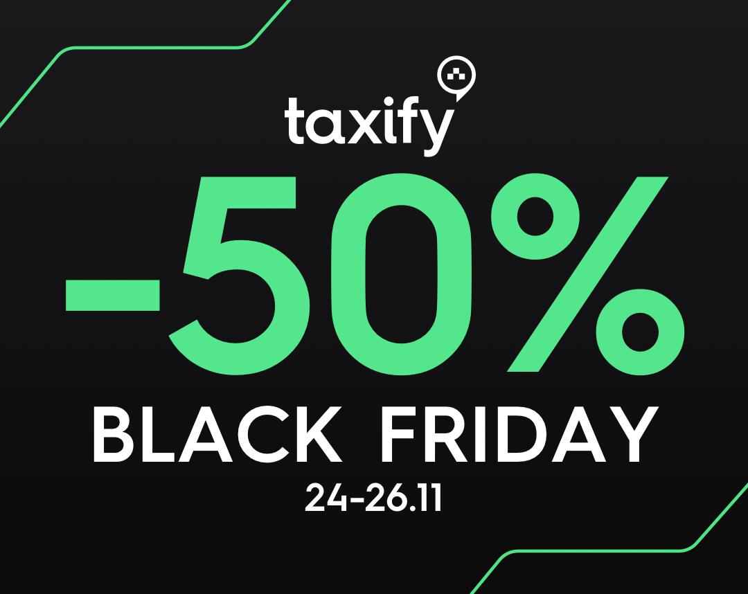 taxify-blackfriday1