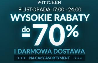 wittchen-noc-zakupon-banner3