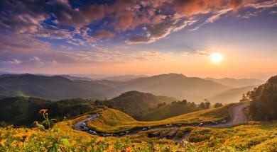 chiang mai Chiang-mai-krajobraz-widok-kolorowy-Depositphotos_64706499_original-1000x667px