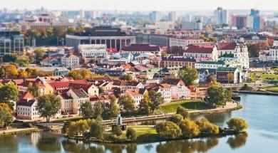 minsk Minsk-widok-panorama-Depositphotos_67231747_original-1200x797px