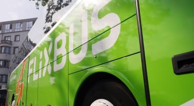 flixbus-autokar-official-bok-napis-1400x933px