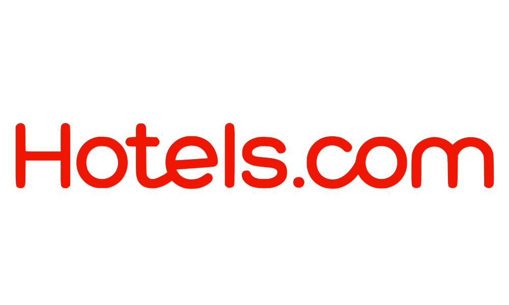 PRZEGLĄD PROMOCJI: wyprzedaż noclegów na hotels.com (do 50% zniżki)