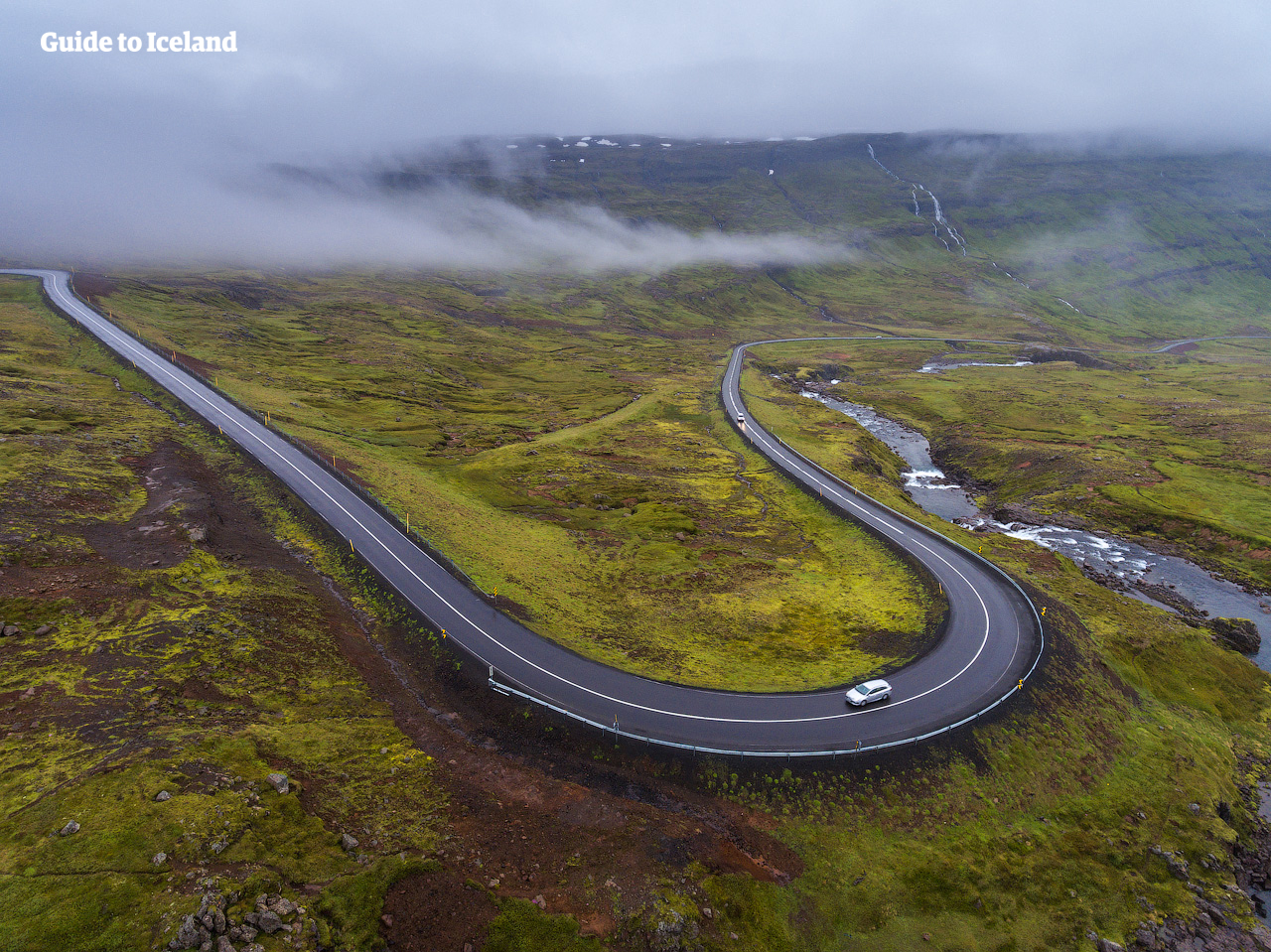 islandia-guide-to-iceland-3