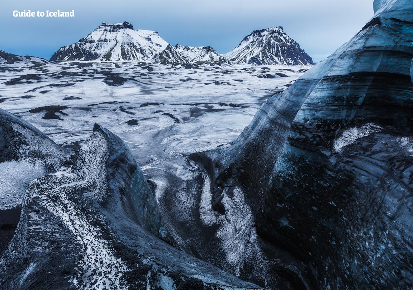 islandia-guide-to-iceland-5