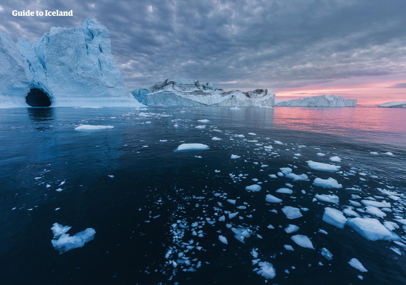 islandia-guide-to-iceland-6