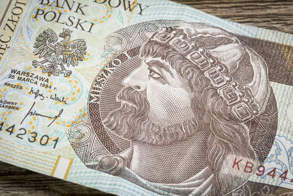 MEGA! Loty zagraniczne z Polski już za… 10 PLN!