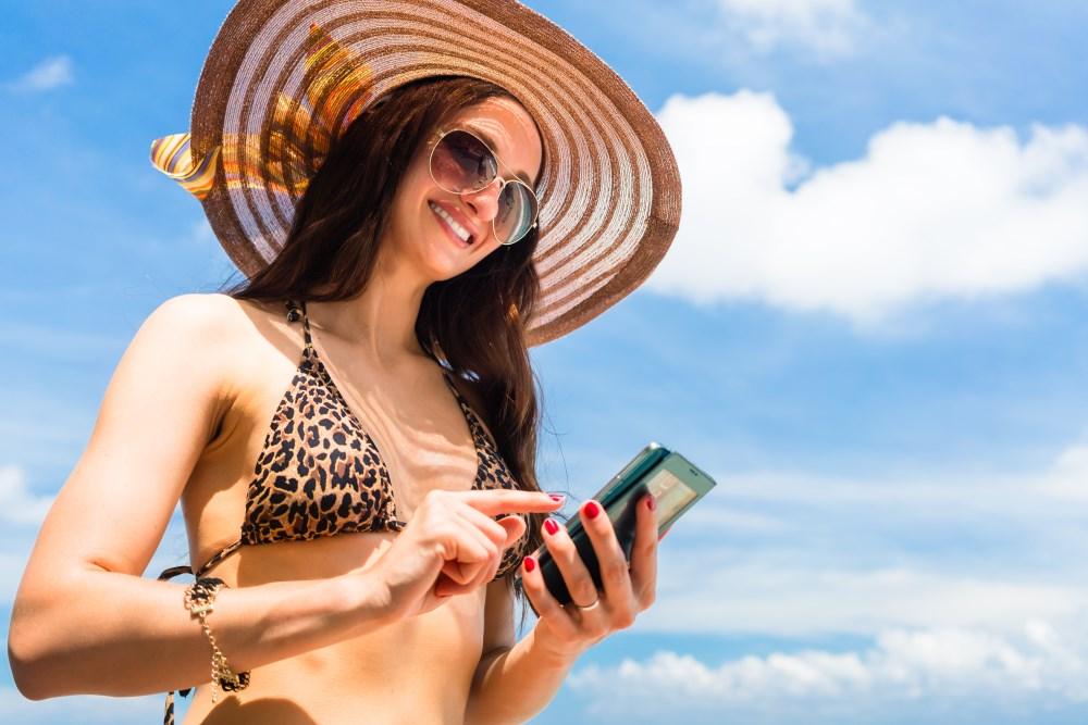 Aż 50% zniżki na przewodniki – idealnie na wakacje!