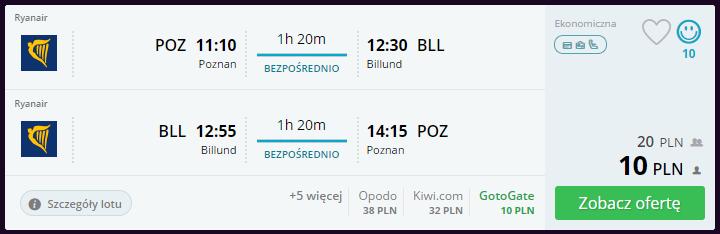ryanair-16-fr10-pozbll