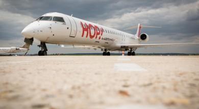 hop-airfrance-samolot-official-zdjecie1