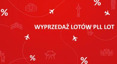 lot-promocja-201801-banner1-1204x747px3