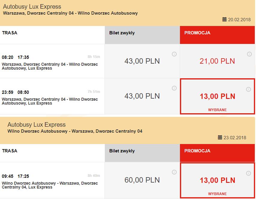 luxexpress-13pln-bilety1