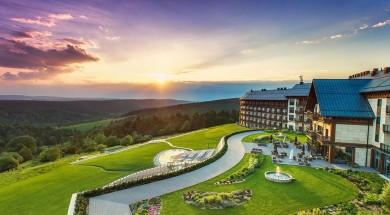 travelist-hotel-arlamow-widok63