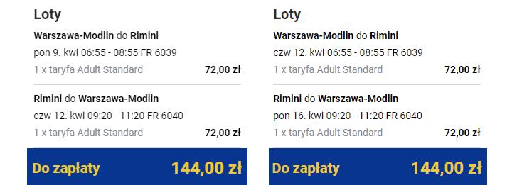 ryanair-22-wmiRMI144plnAa
