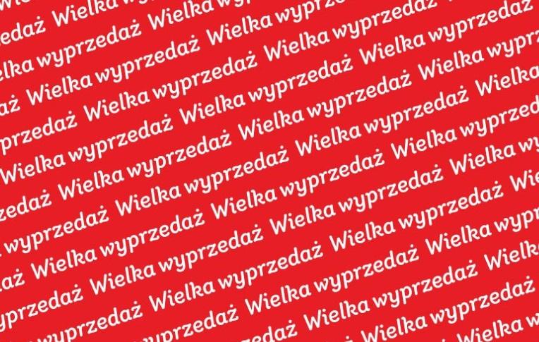 Wyprzedaż w Stena Line – bilety już od 49 PLN!