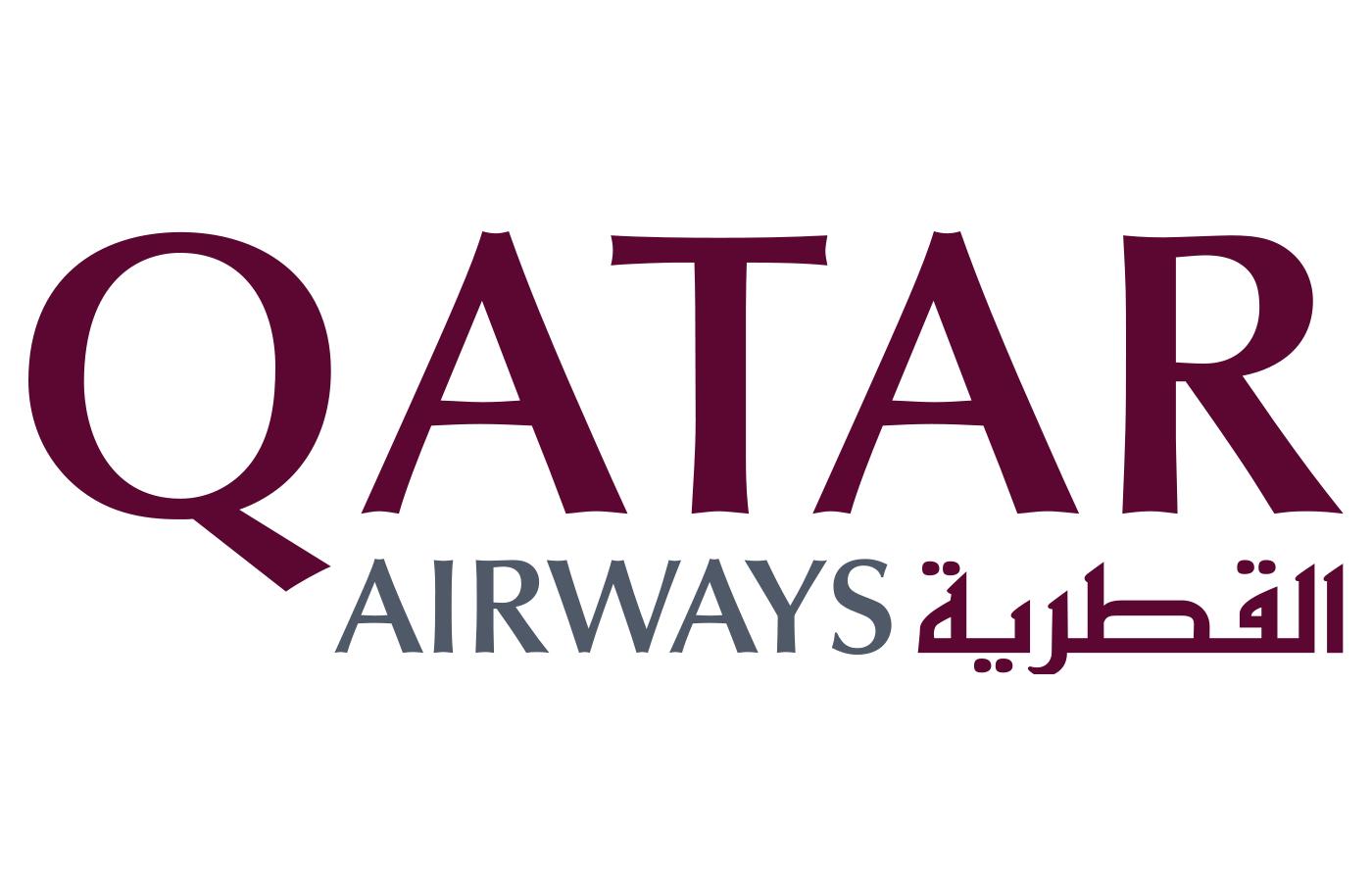 PRZEGLĄD PROMOCJI: oferta Qatar Airways do 15 stycznia 2021