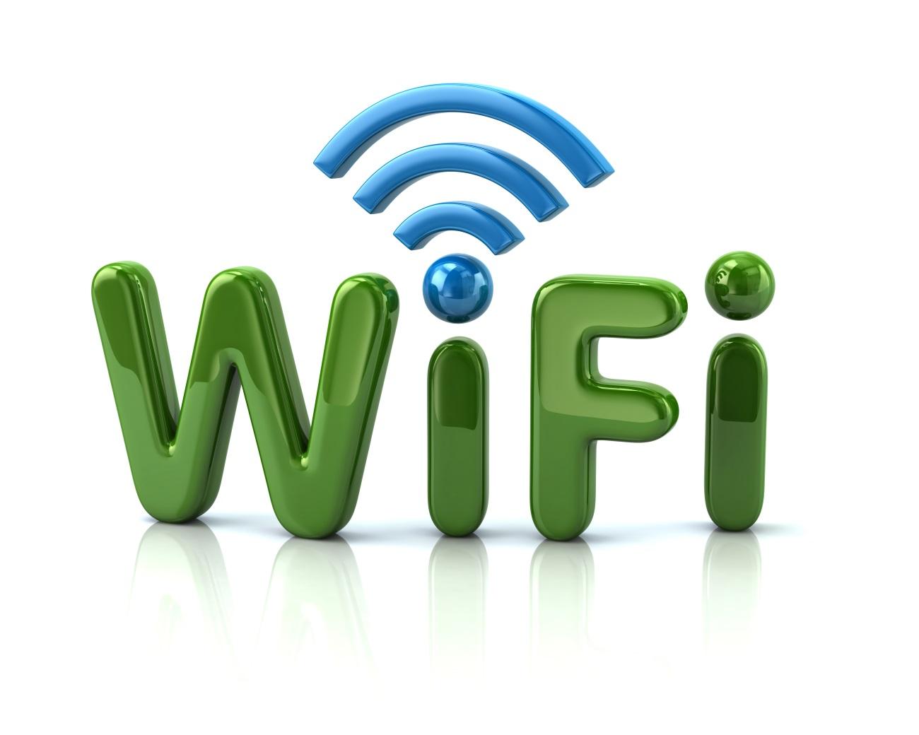 Ponad pół miliona użytkowników Wi-Fi w Pendolino. Usługa dostępna już w 17 składach