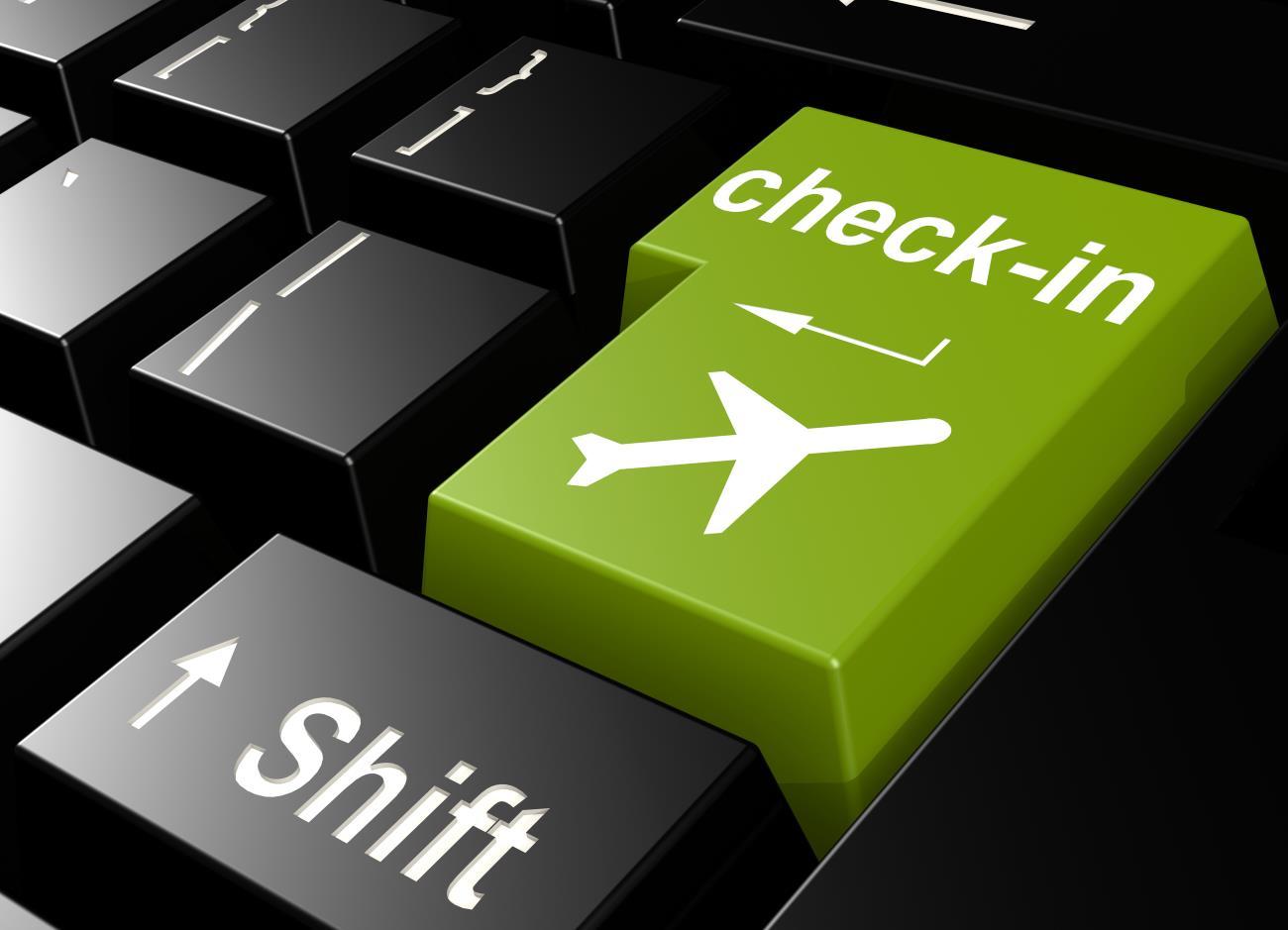 Lecisz Ryanair? Odpraw się teraz, bo będzie duża przerwa w działaniu usług przewoźnika!