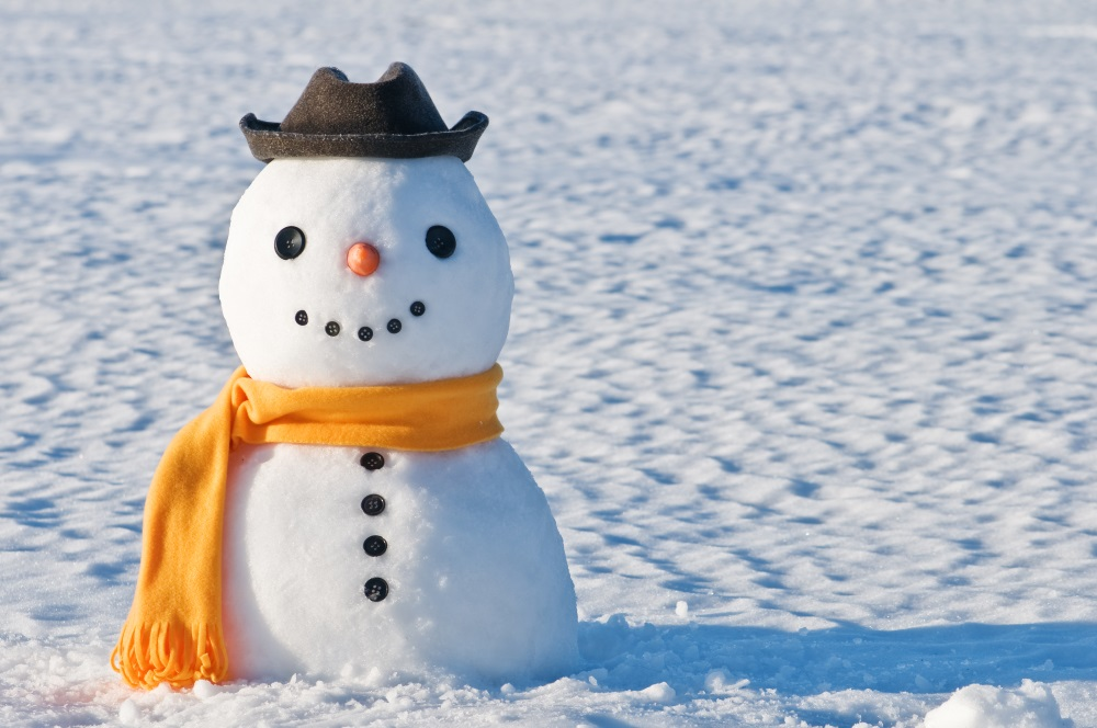 Ale zmiana! Ferie zimowe 2021 odbędą się tylko w jednym terminie – wspólnym dla całej Polski!