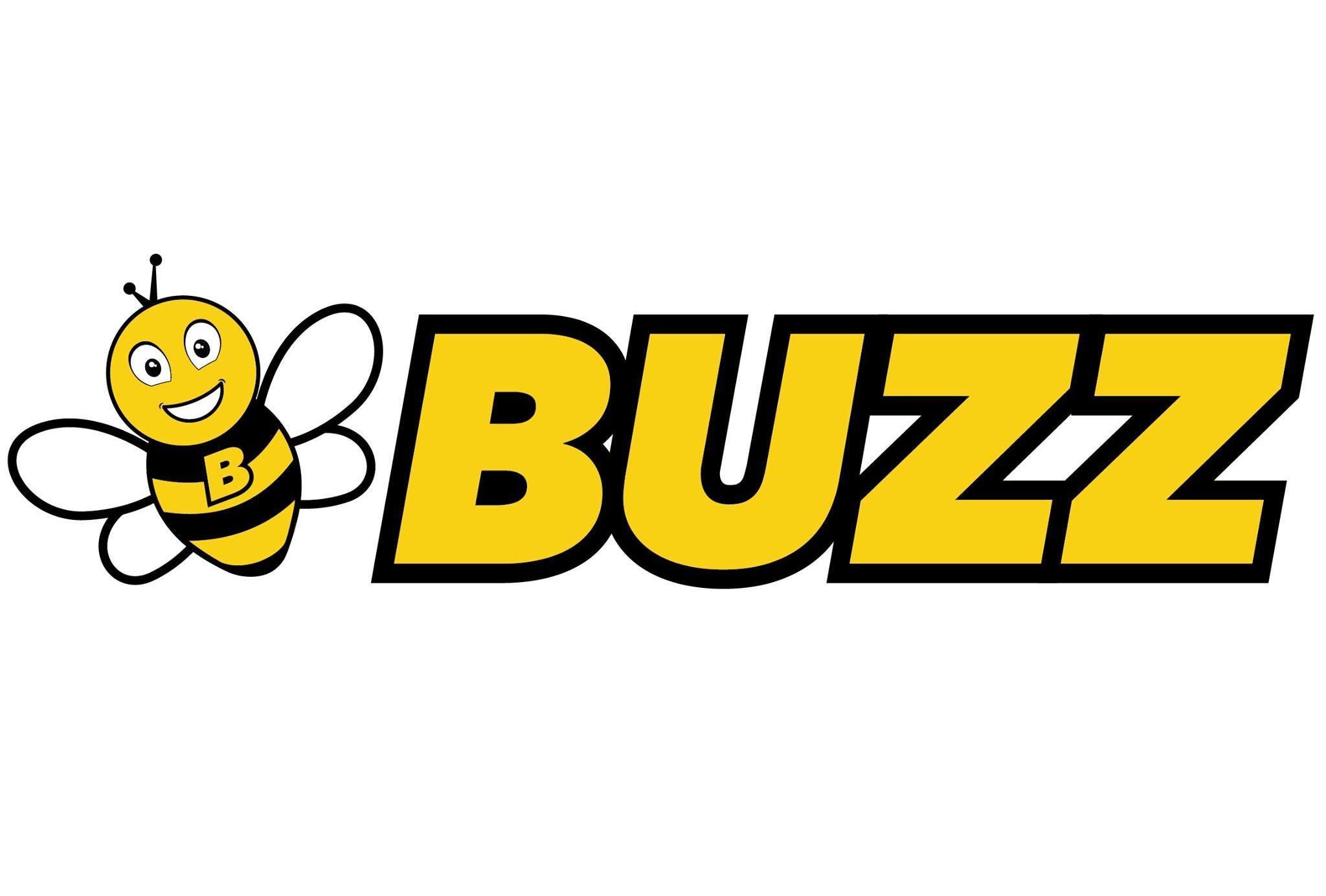 BUZZ – to nowe linie w Polsce. Nie będzie już Ryanair SUN