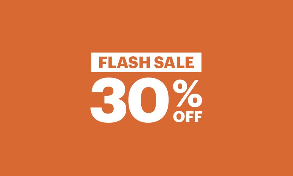 Flash Sale w IHG: 30% rabatu na noclegi w Europie